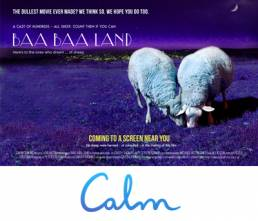 Dullest Movie Baa Baa Land - Calm