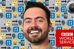 Emoji Translator