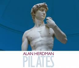 Pilates - Alan Herdman